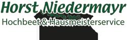 Hochbeet Niedermayr | Hochbeet & Hausmeisterservice